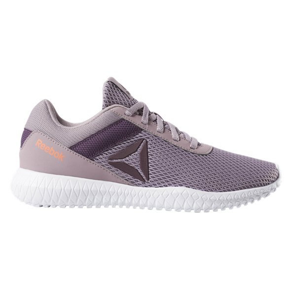 Reebok Flexagon Energy Women's Training Shoe, Lilac