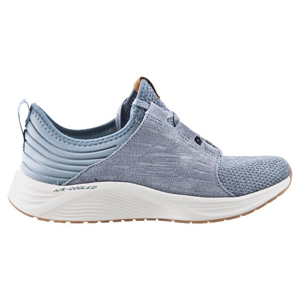 Skechers Skyline Women's Shoe Grey