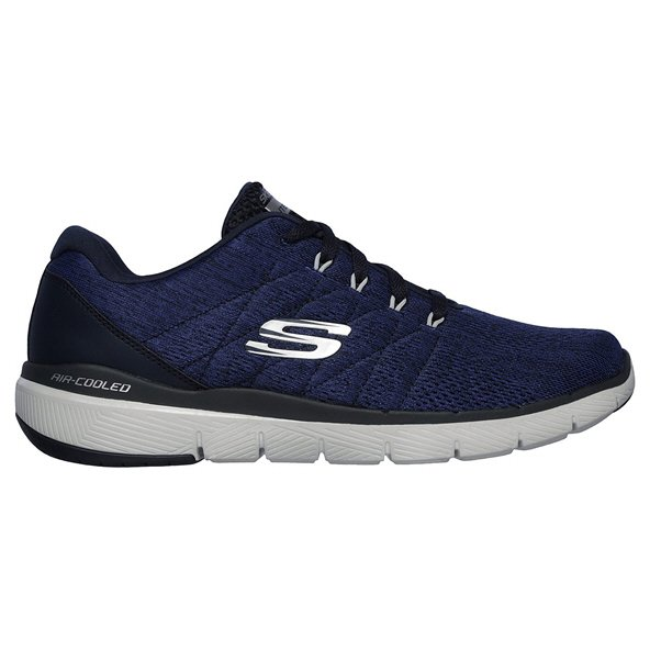 Skechers GOrun 600™ Junior Boys' Trainer, Black