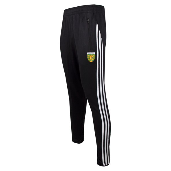 O'Neills Donegal Kids' Skinny Pant Black