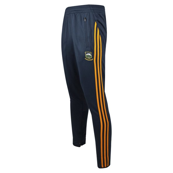 O'Neills Tipperary Kids' Skinny Pant Navy