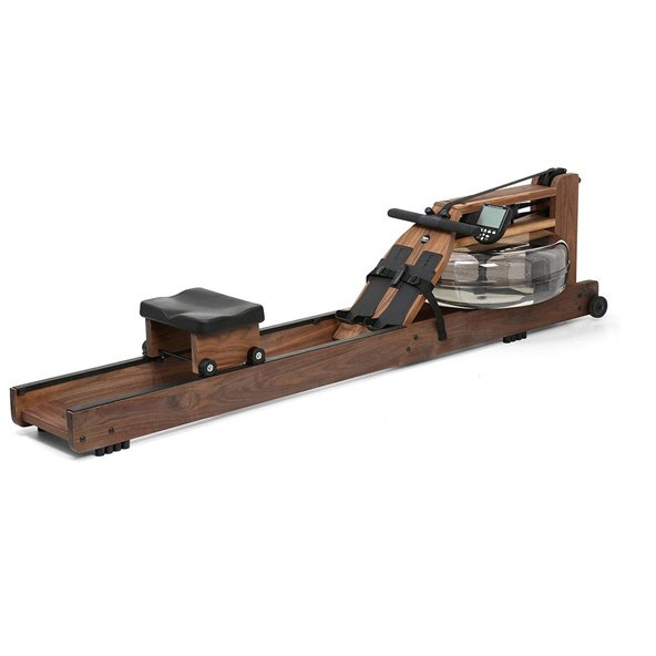 Water Rower Classic S4 Rowing Machine