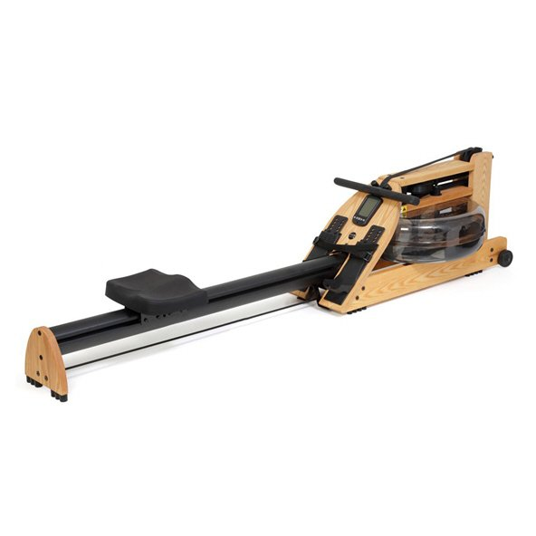Water Rower A1 Studio Rowing Machine