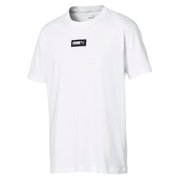 0cba70f8d T-shirts | Clothing | Men | Elverys | Elverys Site