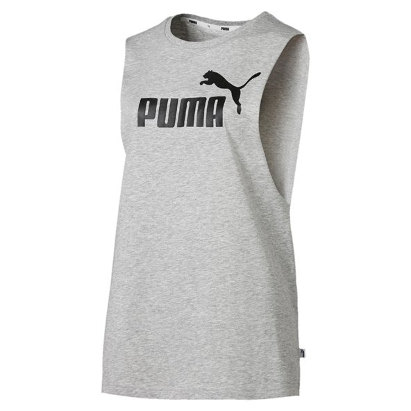 891224d683c3a4 Tops & T-shirts | Clothing | Women | Elverys | Elverys Site