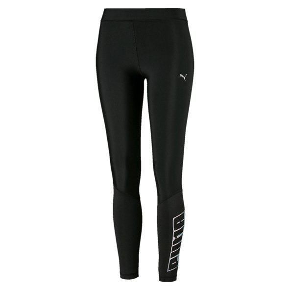 fb99399fb23cc Women's Pants & Leggings | Yoga & Running Tights | Elverys ...