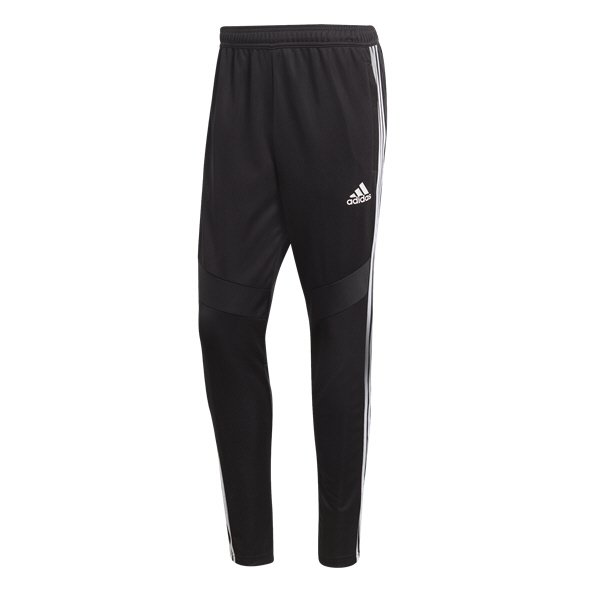 adidas Tiro19 Men's Pant, Black
