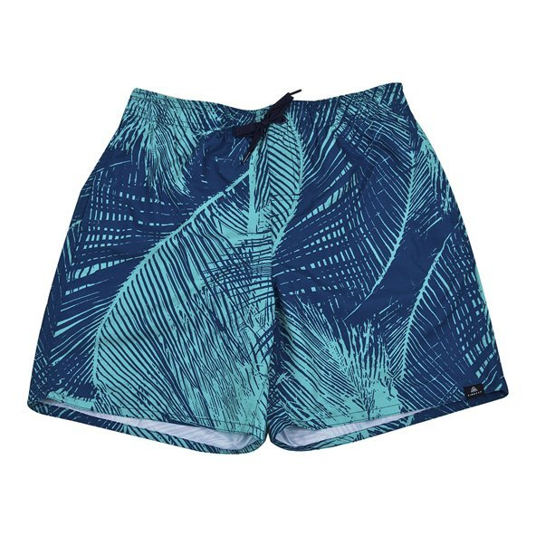 Firefly Matys Men's Shorts Blue