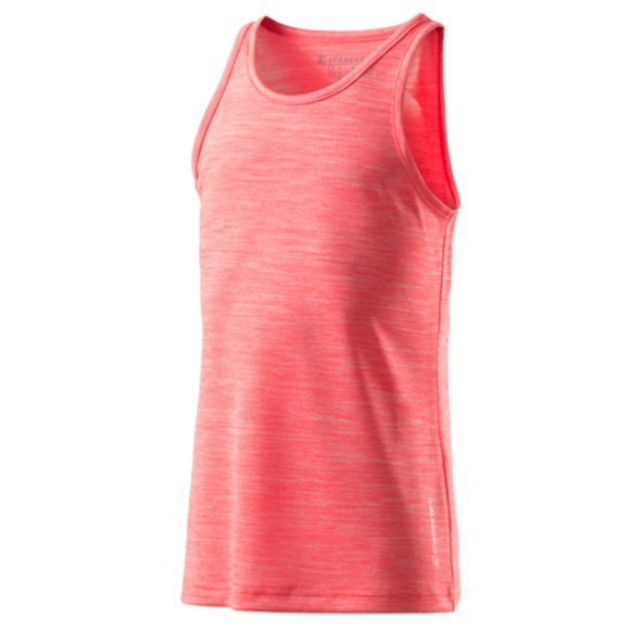 Energetics Gerlinda Girls' Tank Pink