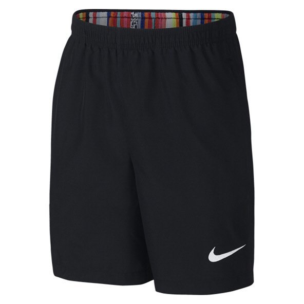 Nike Dry Mercurial Boys' Short, Black