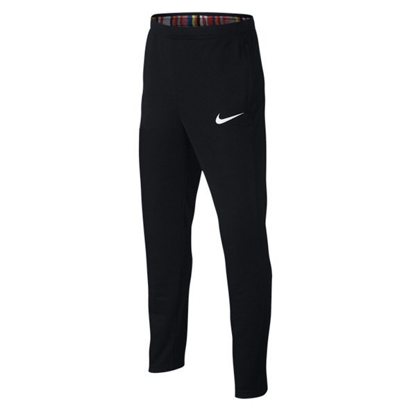 Nike Dry Mercurial Boys' Pant, Black