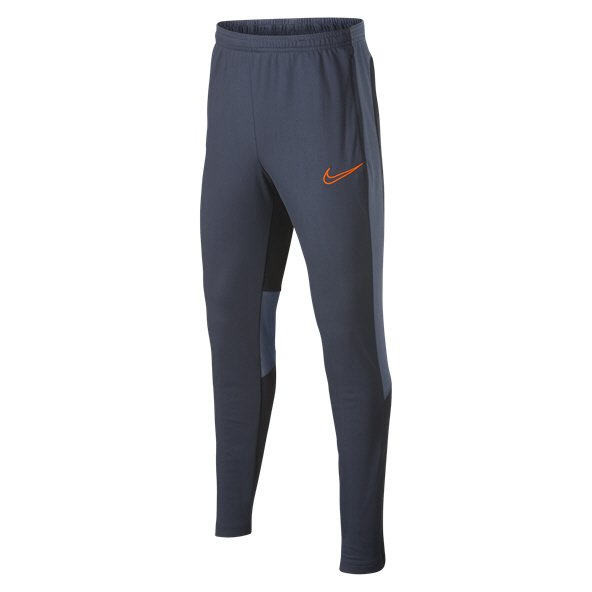 6050624440be8 Pants & Tights | Clothing | Boys | Elverys | Elverys Site