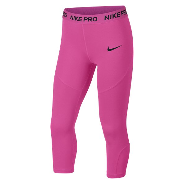 958f22bf6991a Pants Tights | Clothing | Girls | Elverys | Elverys Site