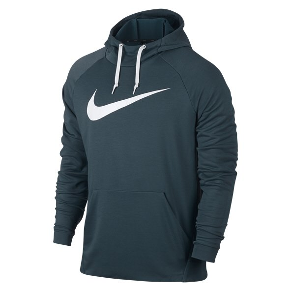 c45b6ef28e7 Hoodies & Tops | Clothing | Men | Elverys | Elverys Site
