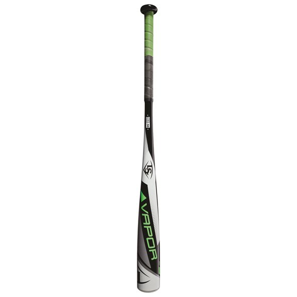 Wilson Vapor (-3) BBCOR Baseball Bat