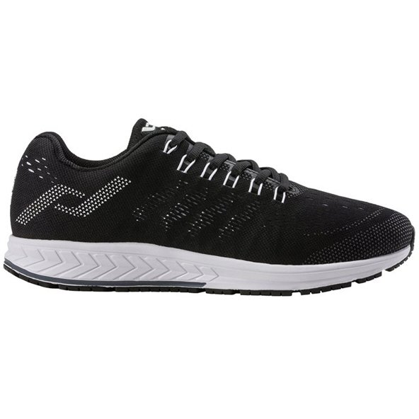 Pro Touch Oz 2.0 Men's Running shoe Black/White