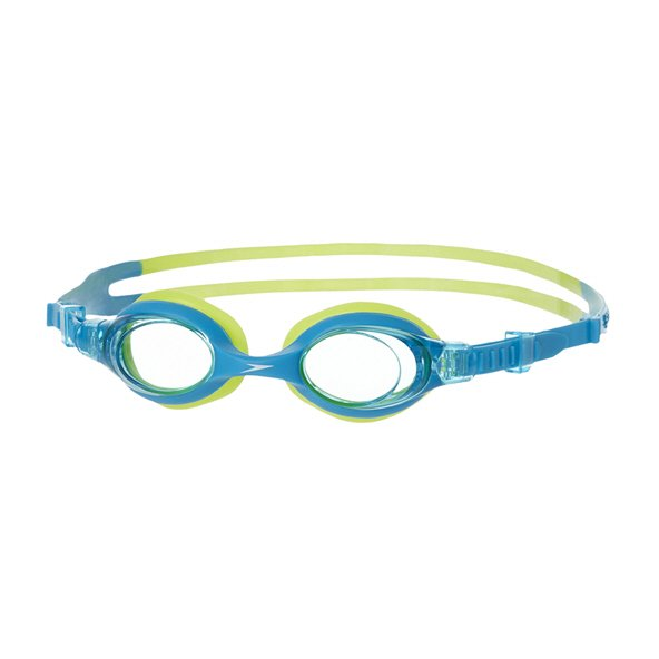 Speedo Kids' Skoogle Goggle Blue