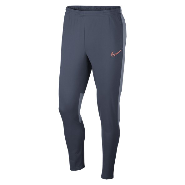 Nike Dry Academy Men's Pant Blue