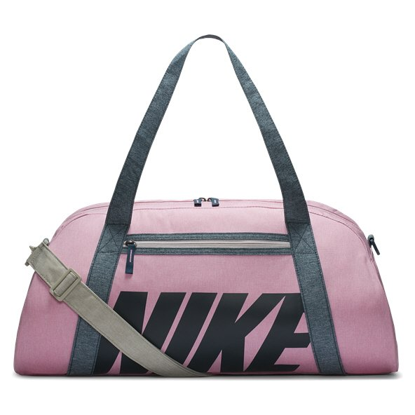 1ca170af20 Nike Gym Club Women s Bag