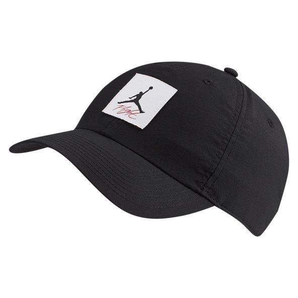 bb8e0263 Caps Hats | Accessories | Men | Elverys | Elverys Site