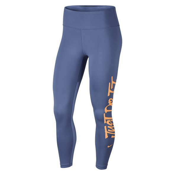 1c8ba824 Women's Pants & Leggings | Yoga & Running Tights | Elverys ...