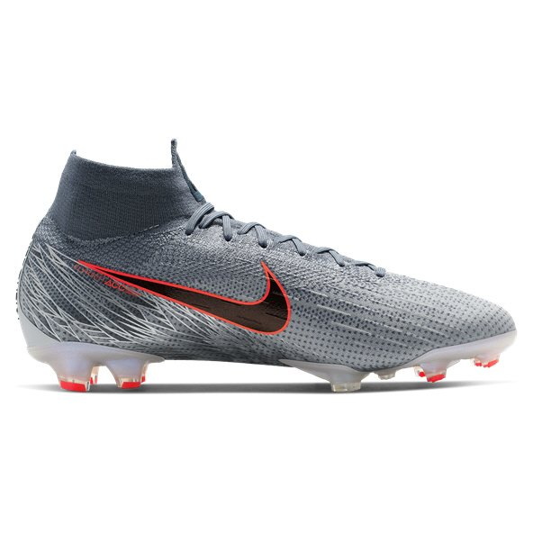 a56873b94 Nike Mercurial Superfly 6 Elite FG Football Boot