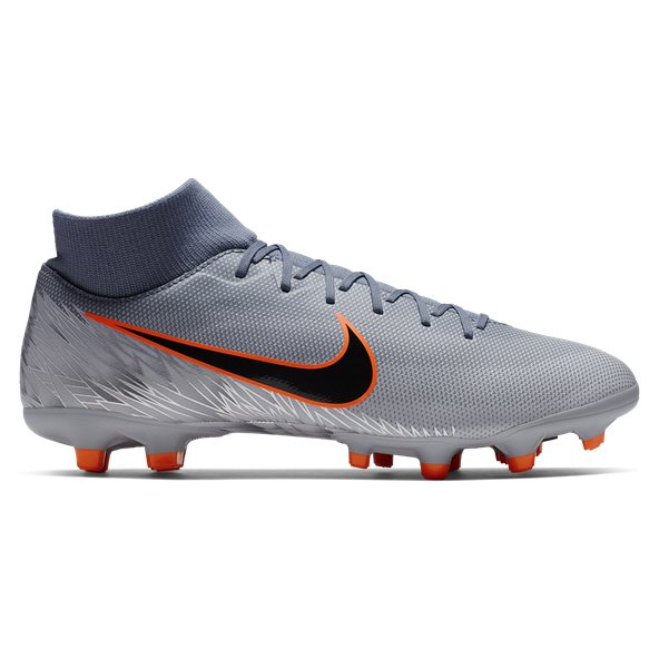 e4f922860 Nike Mercurial Superfly 6 Academy FG Football Boot