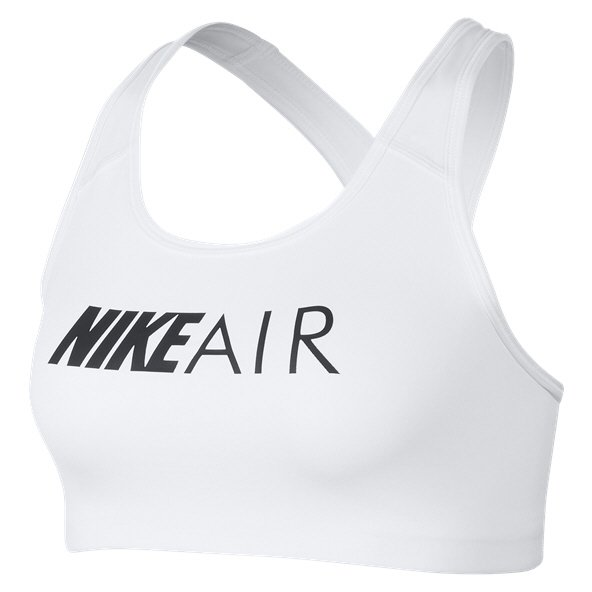8566f61e0ee Sports Bras | Clothing | Women | Elverys | Elverys Site