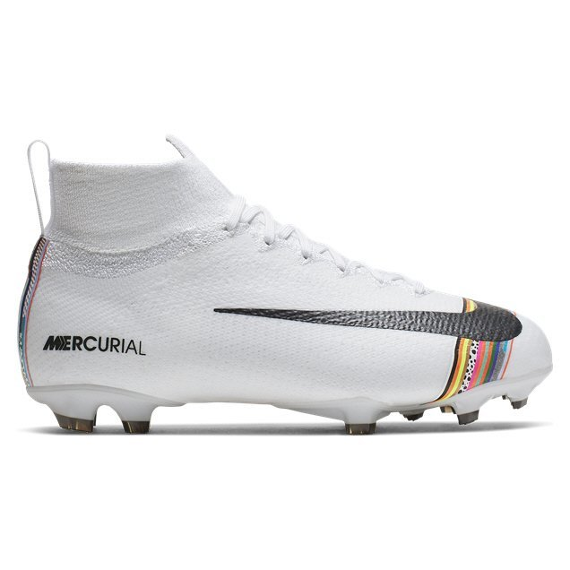 newest collection 971b5 1cb71 Nike Mercurial Superfly 6 Elite FG Kids' Football Boot ...