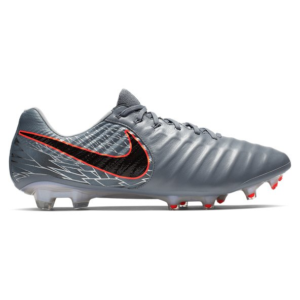 499177e11 Nike Tiempo 7 Legend Elite FG Football Boot