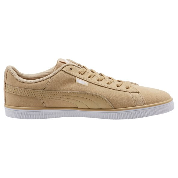 Puma Urban Plus Men's Trainer, Taos Taupe