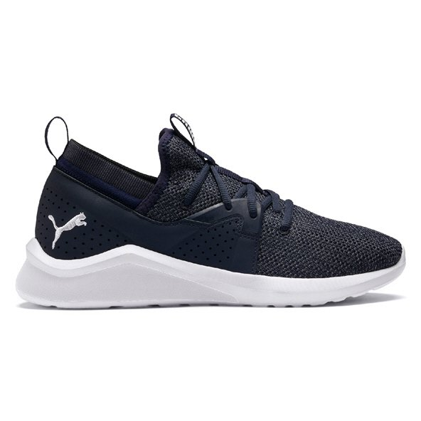 Puma Emergence Men's Training Shoe, Navy