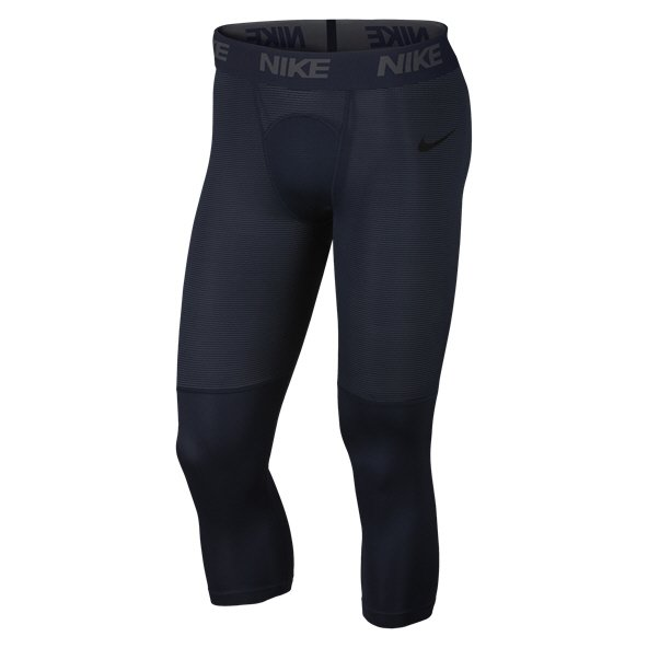 17cf3f70e5 Jog Pants | Clothing | Men | Elverys | Elverys Site