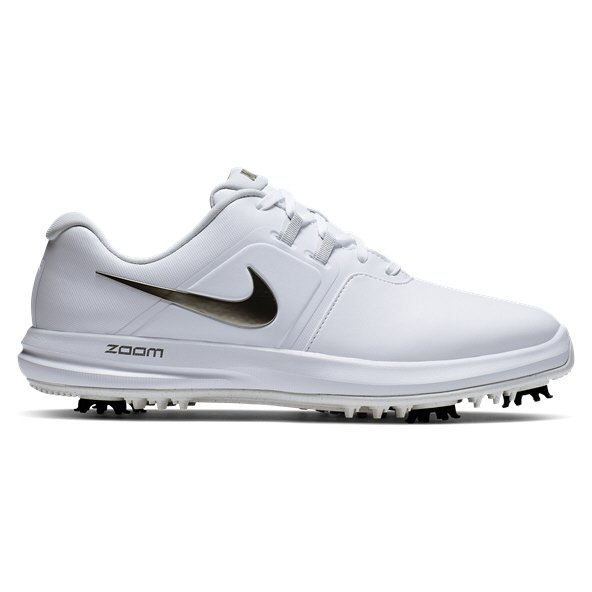 Nike Air Zoom Victory Men's Golf Shoe White