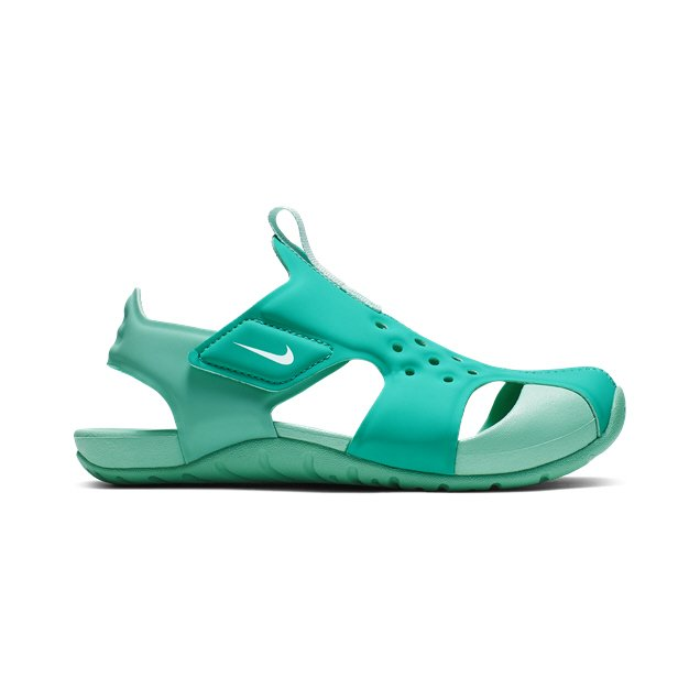 2c0579b8054f ... Nike Sunray Protect Jnr Girl