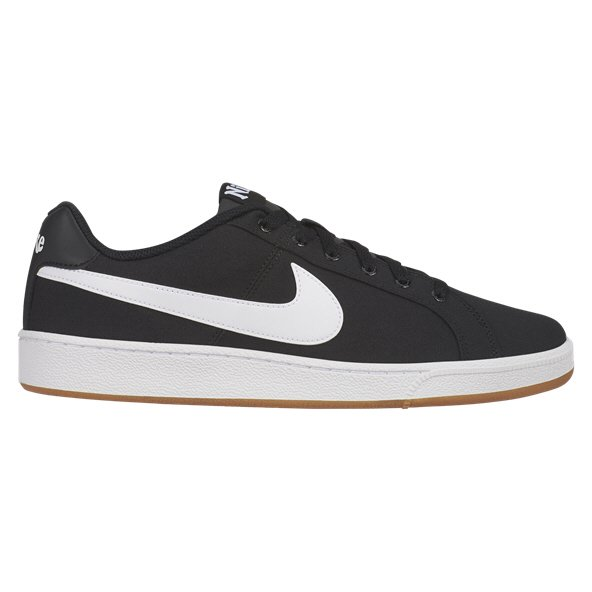 e98f5cac85b6 Nike Court Royale Canvas Men s Trainer