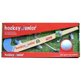 Kite Sport Hockey Junior™