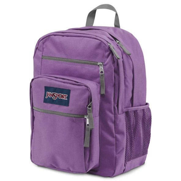1d47e6fe02 Backpacks | Back to School Accessories | Back To School | Elverys ...