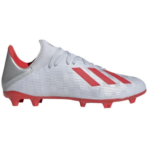 ef80db3c0957 Football Boots | Football | Elverys | Elverys Site