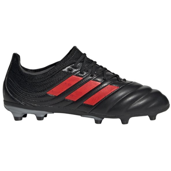 03120503043 adidas Copa 19.1 Kids  FG Football Boot