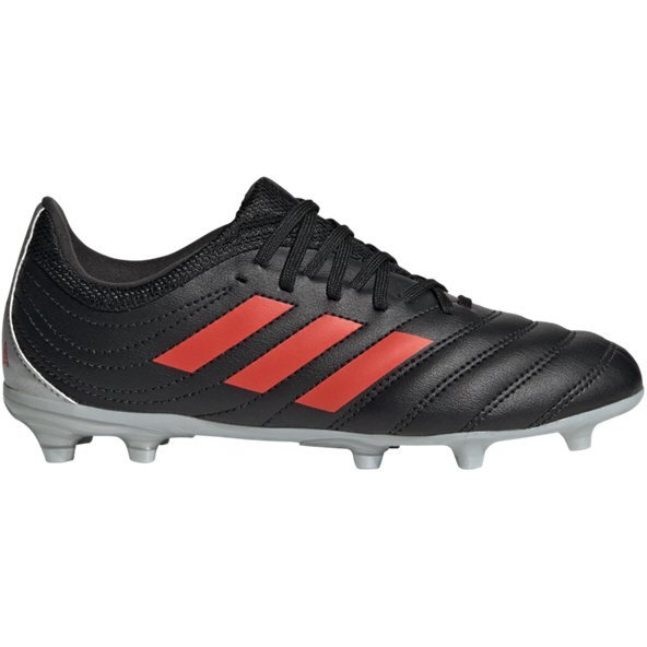 6a26ce0aa60 adidas Copa 19.3 FG Kids  Football Boot