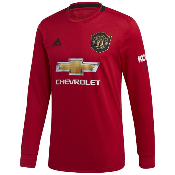 hot sale online 5618e 94c35 Man Utd | Premier League | Football | Elverys | Elverys Site
