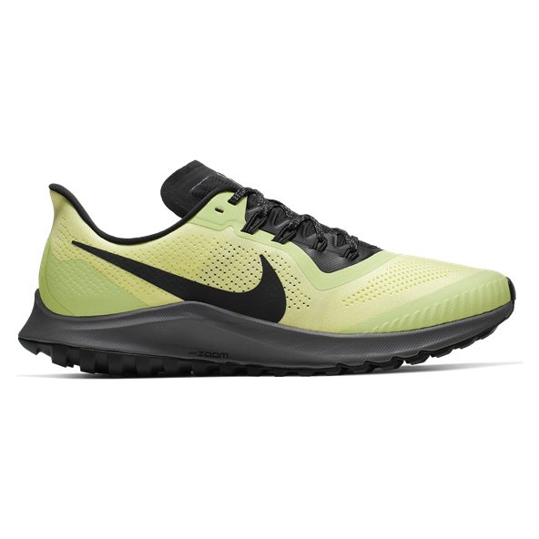b04e8fd0a2a6b Nike Pegasus House of Zoom | Footwear | Running | Running & Fitness ...