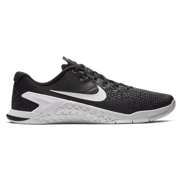 be12e861039e Nike Metcon 4 XD Men s Training Shoe