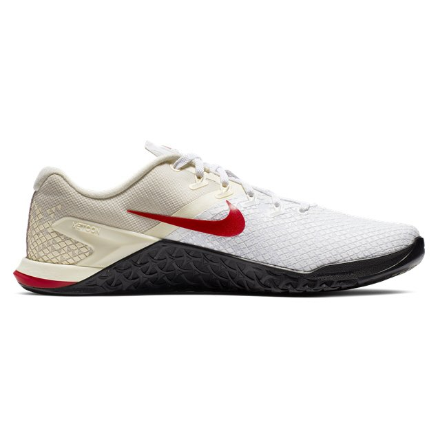Nike Metcon 4 XD Men's Training Shoe, Pale Ivory