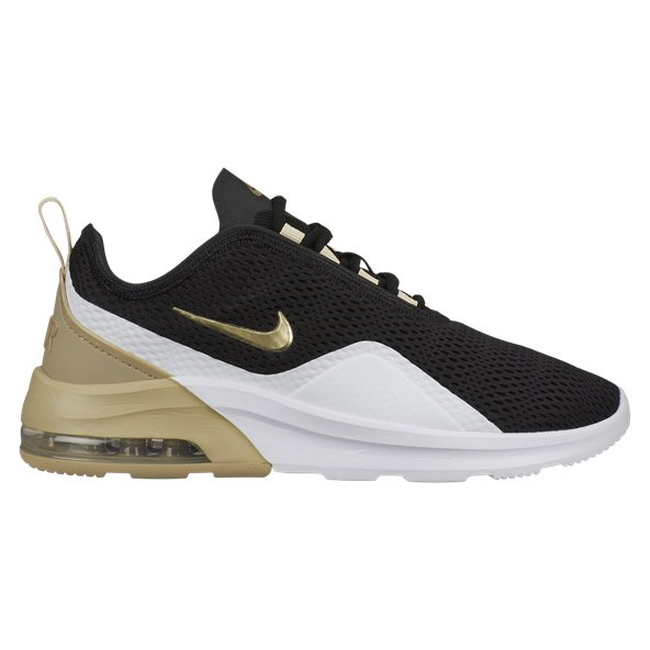 competitive price f77d2 a53bd Nike Air Max Motion 2 Women s Trainer, ...
