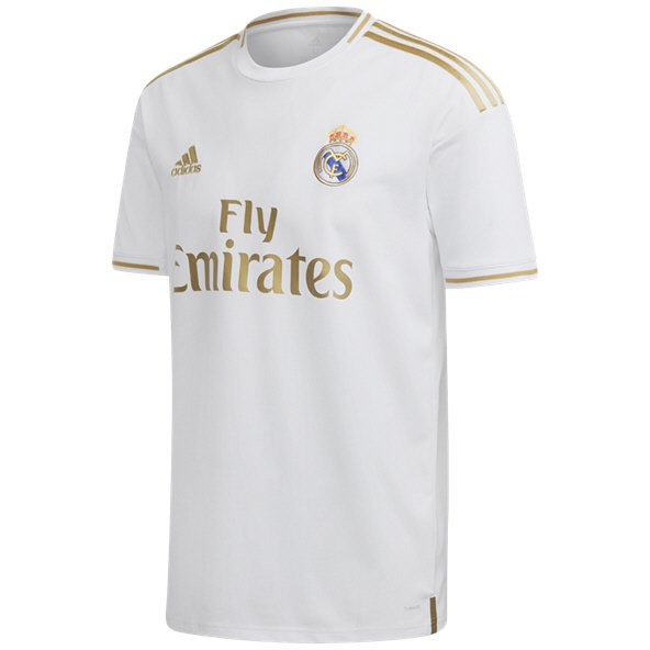 768e498e9d339 Real Madrid | Club Teams | Football | Elverys | Elverys Site