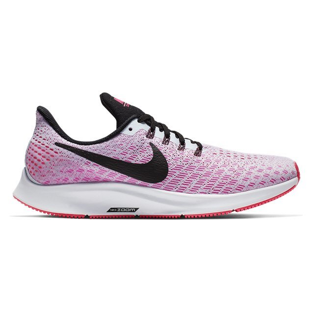 thoughts on official shop best sellers Nike Air Zoom Pegasus 35 Women's Running Shoe Blue/Black ...