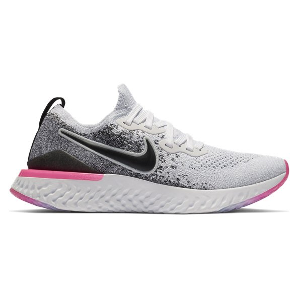 new concept 4e319 b5c2e Nike Epic React Flyknit 2 Women s Running Shoe, ...