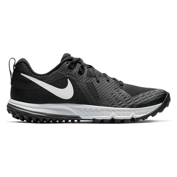 16e508950 Running | Footwear | Women | Elverys | Elverys Site